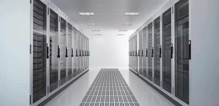serverski sustavi