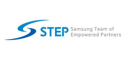 samsung_step