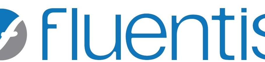 Logo_Fluentis