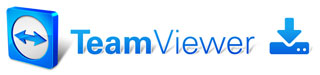 team-viewer-download-icon